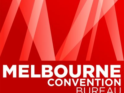 1389087457-Melbourne_Convention_Bureau.PNG-scaled